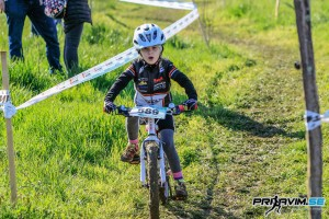 XC_Grici_2018-0009
