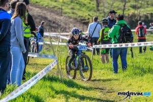 XC_Grici_2018-0019