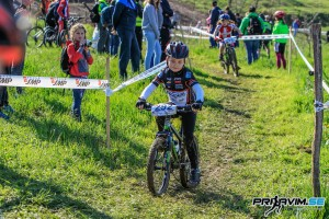 XC_Grici_2018-0031