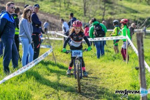 XC_Grici_2018-0033