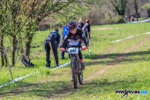 XC_Grici_2018-0103