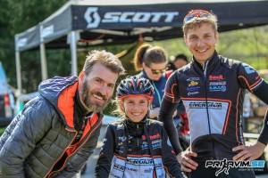 XC_Grici_2018-0107