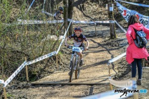 XC_Grici_2018-0126
