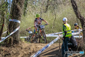 XC_Grici_2018-0166