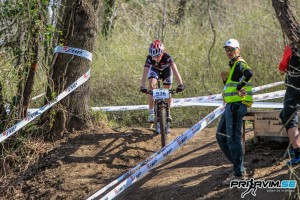 XC_Grici_2018-0211