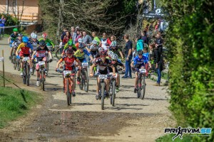 XC_Grici_2018-0292
