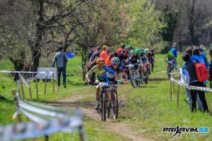 XC_Grici_2018-0311