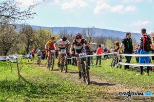 XC_Grici_2018-0324