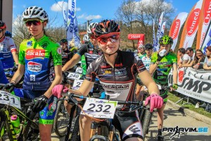 XC_Grici_2018-0530