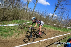 XC_Grici_2018-0866