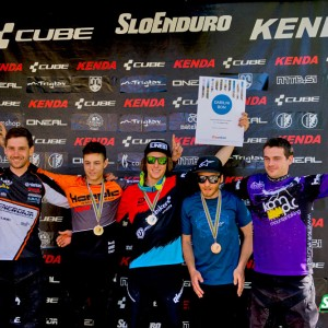 180506_Sloenduro_Krokar_7_podium