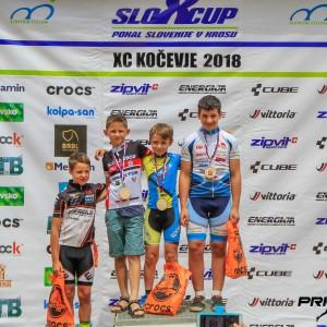 XC_Kocevje_18-0479