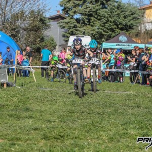XC-Grici-2019-1-3967