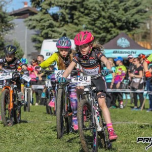 XC-Grici-2019-1-3985