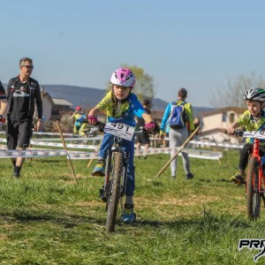 XC-Grici-2019-1-4005