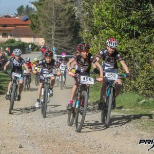 XC-Grici-2019-1-4231