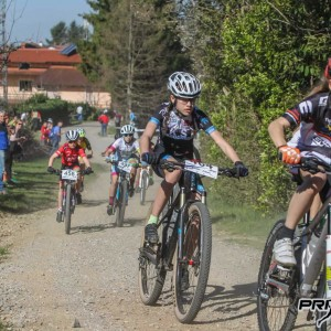 XC-Grici-2019-1-4233