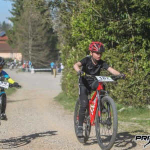 XC-Grici-2019-1-4275