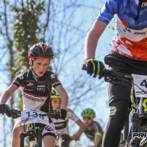 XC-Grici-2019-1-4344