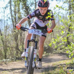 XC-Grici-2019-1-4369