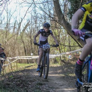 XC-Grici-2019-1-4701