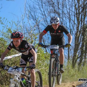 XC-Grici-2019-1-4748