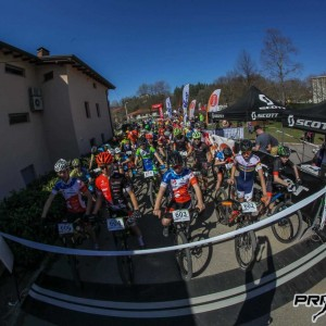 XC-Grici-2019-1-4919