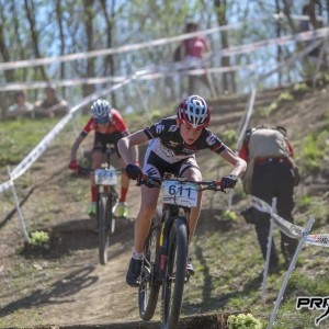 XC-Grici-2019-1-5049
