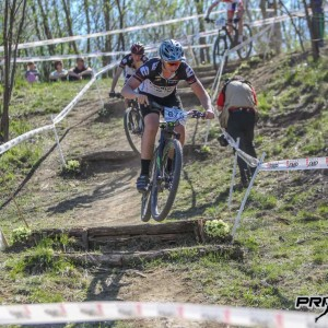 XC-Grici-2019-1-5089