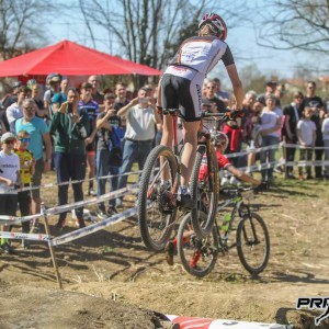 XC-Grici-2019-1-5176