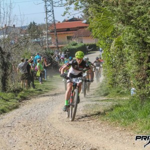 XC-Grici-2019-2-5448