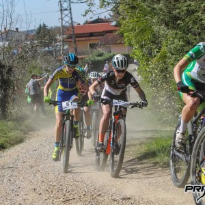 XC-Grici-2019-2-5454