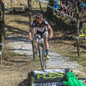 XC-Grici-2019-2-5714