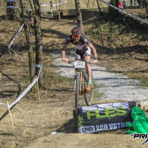 XC-Grici-2019-2-5787
