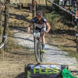 XC-Grici-2019-2-5813