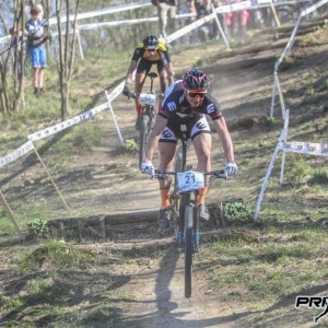 XC-Grici-2019-2-6089