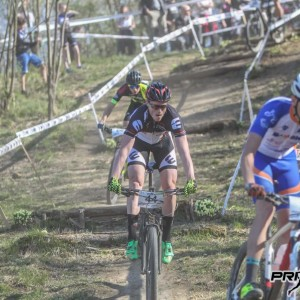 XC-Grici-2019-2-6155
