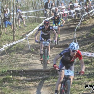 XC-Grici-2019-2-6165