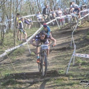 XC-Grici-2019-2-6193
