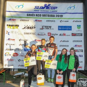 XC-Grici-2019-2-6707