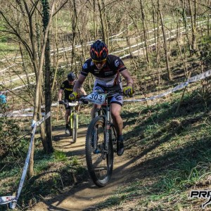 XC-Grici-2019-3-08965