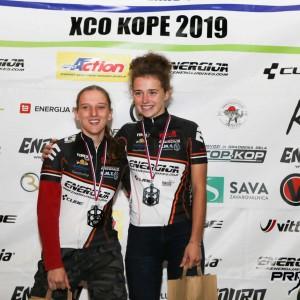 XC-Kope2019-6870