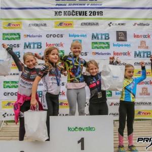 XC-Energija-Kocevje-2019-2-7842
