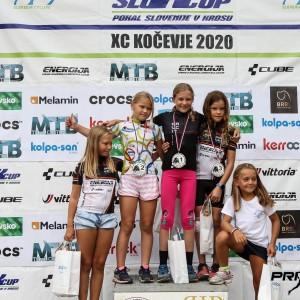 2-XC-Kocevje-2020-9498