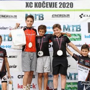 2-XC-Kocevje-2020-9525